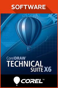 coreldraw technical suite 2017 serial