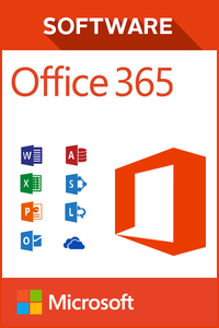 Microsoft Office 365 Home Premium 12 kk
