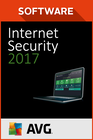 AVG Internet Security 2017