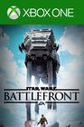 Star Wars: Battlefront (Xbox One €70 Gift Card)