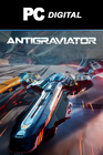 Antigraviator PC