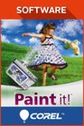 Corel Paint it! V1.0.0.127
