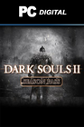 Dark Souls II - Season Pass DLC PC