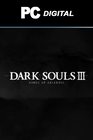 DARK SOULS III - Ashes of Ariandel DLC PC