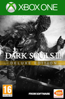 Dark Souls III Deluxe Edition Xbox One