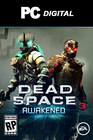 Dead Space 3 - Awakened DLC PC