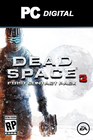 Dead Space 3 - First Contact Pack DLC PC