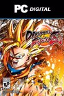Pre-order: Dragon Ball FighterZ PC (26/01)
