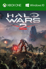 Halo Wars 2 Xbox One/PC