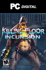 Killing Floor: Incursion [VR] PC