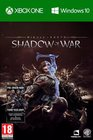 Middle-earth: Shadow of War Xbox One/PC