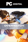 Pre-order: Overwatch (Legendary Edition) PC (24/7)