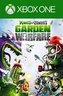 Plants vs. Zombies Garden Warfare XBOX ONE