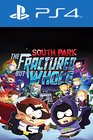 South Park: The Fractured But Whole - PS4 - FI