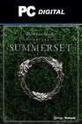 ESO: Summerset (Standard Edition) PC