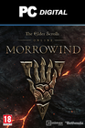 The Elder Scrolls Online: Morrowind PC