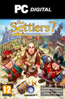The Settlers 7 PC