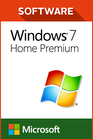 Windows 7 Home Premium OEM