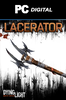 Dying Light - Lacerator Weapon Pack DLC PC