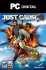 Just Cause 3 PC