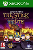 South Park: The Stick of Truth Xbox One