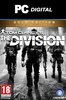 Tom Clancy's The Division Gold Edition PC