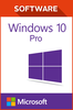 Windows 10 Pro (32-64-bit OEM)